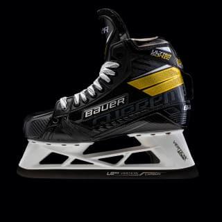 Shop Top Goalie Skates