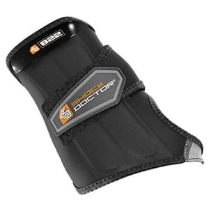 Wrist Sleeve Wrap Support