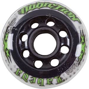 Labeda Addiction Inline Wheel