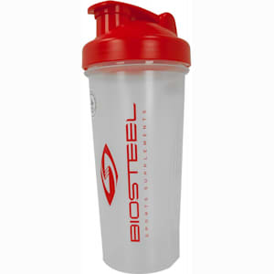 Biosteel Blender Bottle