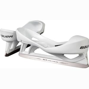 Bauer 4mm Replacement Cowling - Senior