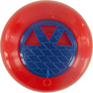 A&R Equipment Deodorizer Balls
