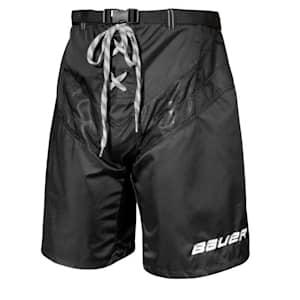 Bauer Nexus Ice Hockey Pant Shell - Junior