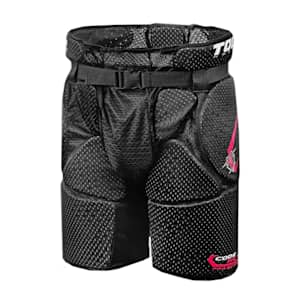 Tour Code Activ Girdle - Junior