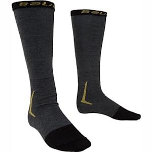 Bauer NG Elite Performance Socks