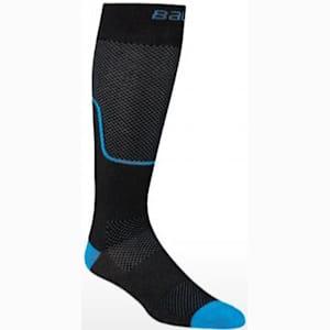 Bauer Premium Performance Socks