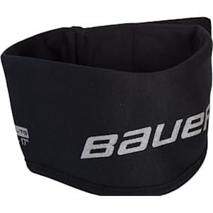Bauer NG NLP20 Premium Hockey Neck Guard - Senior