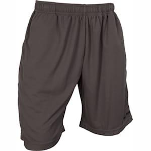 Bauer Training Shorts - Boys