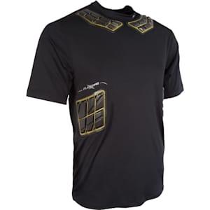 Bauer Elite Padded Shirt - Adult