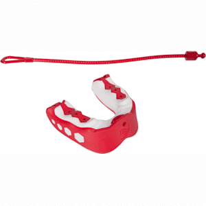 Gel Max Flavor Fusion Convertible Mouth Guard - Junior