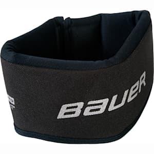 Bauer NG NLP7 Core Hockey Neck Guard - Senior