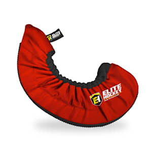 Elite Hockey Pro-Skate Guards Walkable Soakers - Youth