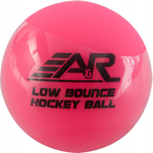 A&R Low Bounce Street Ball