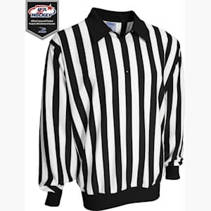 Force Pro Linesman Jersey - Mens