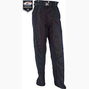 Force Pro Referee Pants - Senior