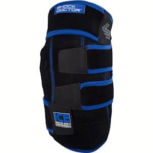 Ice Recovery Knee Wrap - Intermediate