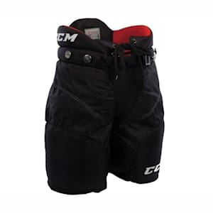 CCM Wild Learn To Play Hockey Pants - Youth
