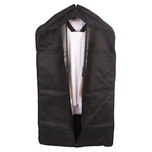 Bauer S14 Team Jersey Bag