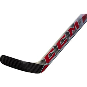 CCM 1060 Foam Core Goalie Stick - Senior