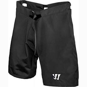 Warrior Dynasty Hockey Pant Shell - Junior