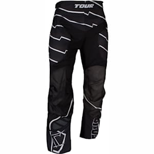 Tour Code Activ Inline Pants - Junior