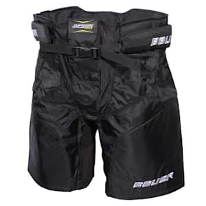 Bauer Supreme TotalOne MX3 Hockey Pant Shell - Junior