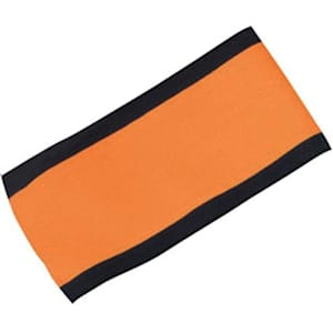 CCM Referee Arm Bands - 2 Pack