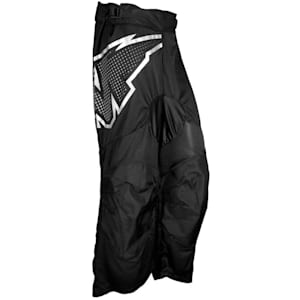 Mission Inhaler AC4 Inline Pants - Junior
