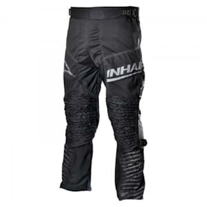 Mission Inhaler Ds3 Inline Pants - Junior