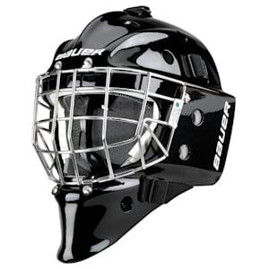 Bauer 950X Certified Goalie Mask - Senior