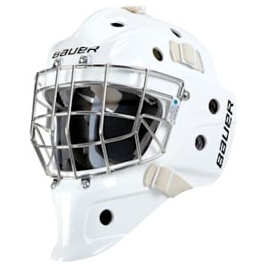 Bauer Profile 940X Goalie Mask - Junior