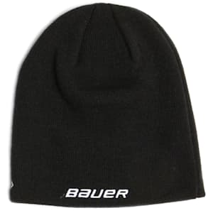 Bauer Toque Knit Hat - Adult