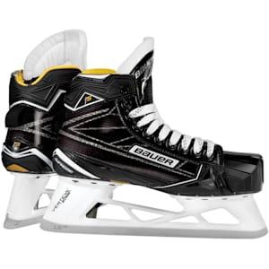 Bauer Supreme 1S Goalie Skates - Senior
