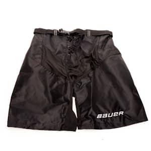 Bauer Supreme 190 Ice Hockey Pant Shell - Junior