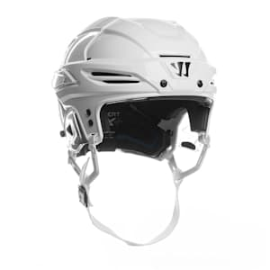 Warrior Covert PX+ Hockey Helmet