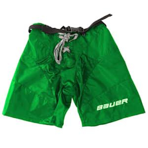 Bauer Nexus Hockey Pant Shell - Junior