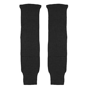 CCM S100P Knit Socks - Intermediate