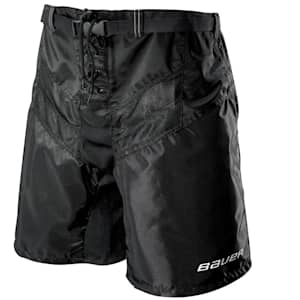Bauer Hockey Goalie Pant Covers - Senior