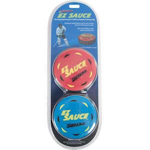 Pro Guard EZ Sauce