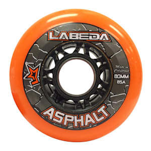 Labeda Asphalt Outdoor Wheel