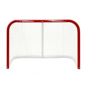 """Winnwell Heavy Duty Hockey Net - 52"""""""
