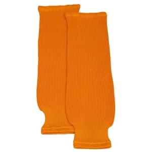 Dogree Solid Knit Socks - Senior
