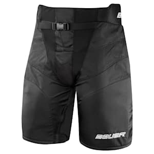 Bauer Supreme S190 Ice Hockey Pant Shell - 2017 - Junior