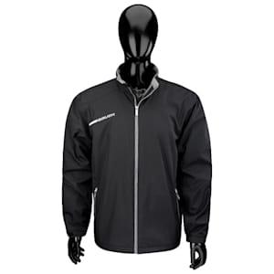 Bauer Flex Hockey Jacket - Junior