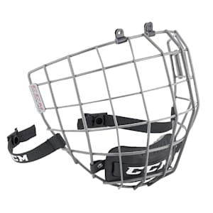 CCM 680 Facemask - Senior
