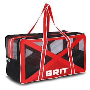 "Grit AirBox Carry Bag - 36"" - Senior"