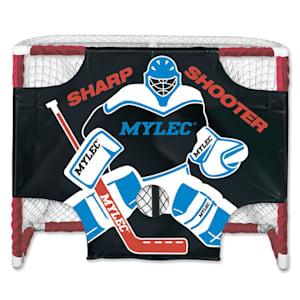 Mylec 905 Hockey Sharp Shooter