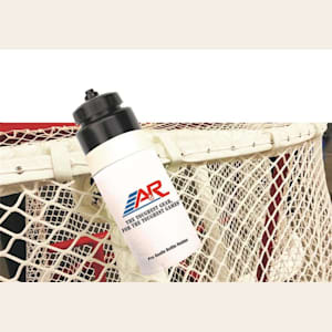 A&R Hockey Goalie Net Water Bottle Holder
