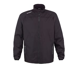 CCM Midweight Hockey Jacket - Youth