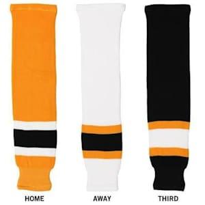 NHL Team Sock Boston Bruins - Senior